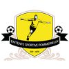 logo du club Entente Sportive Pommerieux Football
