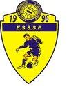 logo du club ENTENTE SPORTIVE DE SAINS/ST FUSCIEN