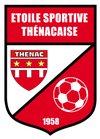 logo du club ETOILE SPORTIVE THENACAISE