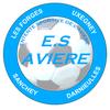 logo du club ENTENTE SPORTIVE AVIERE DARNIEULLES