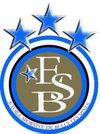 logo du club ES BULLY