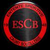 logo du club Entente Sportive de Cagny Boutillerie