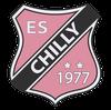 logo du club ETOILE SPORTIVE DE CHILLY