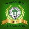 Affiche Tournoi 2018 - Entente Sportive Cannet Rocheville