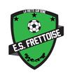 logo du club Etoile Sportive Frettoise