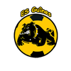 logo du club ES GUINES