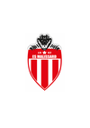 logo du club Etoile Sportive Malissardoise