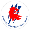 logo du club ENTENTE SPORTIVE MARCHOISE
