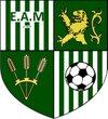logo du club Esperance des Auxons Miserey