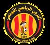logo du club Esperenza CF
