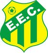 logo du club Estanciano