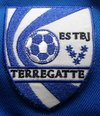 logo du club ENTENTE SPORTIVE TERREGATTE BEUVRON JUILLEY