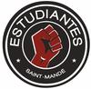logo du club Estudiantes Saint-Mandé