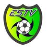 logo du club ENT. SPORT. TART LE HAUT VARANGES
