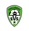 logo du club ES Vallières
