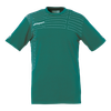 T-SHIRT UHLSPORT MATCH TRAINING du M au XXL