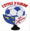 logo du club ETOILE D'AUBUNE