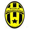 logo du club Etoile Béarnaise