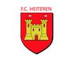 logo du club F.C. Heiteren