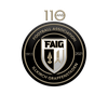 logo du club F.A. Illkirch Graffenstaden
