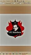 logo du club FC Bandera Paris