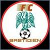 club football bastidien - Football  Club  BASTIDIEN