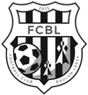 logo du club FC BAULON-LASSY
