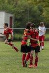 Tournoi U10/U11 du 16 et 17/04/16 à Bessières - Football Club Bessieres-Buzet