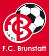 logo du club FC Brunstatt