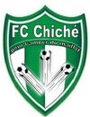 logo du club FOOTBALL CLUB CHICHÉ