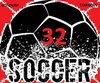 logo - 32 Soccer