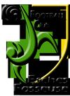 logo du club Fc Esches Fosseuse