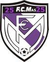 logo du club FC MASSOGIEN
