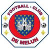 logo du club Melun Football Club