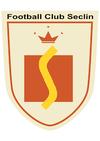 logo du club F.C.SECLIN