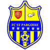 logo du club FOOTBALL CLUB SAINT PARGOIRE