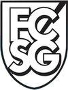 logo du club Fc Sud Gatine