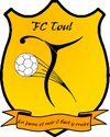 logo du club Football Club TOUL