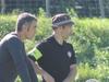 FCVA / FIRMI - Football Club Val d'ASSOU