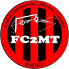logo du club FOOTBALL CLUB MARTIZAY/MEZIERES/TOURNON