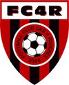 logo du club Football Club 4 Rivières 70