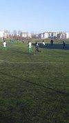 Plateau U11 du 14 janvier 2017 - Football Club d'Ambès