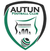 logo du club FOOTBALL CLUB D AUTUN