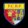 logo du club FC BAGNOLS PONT