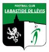 logo du club FC Labastide de Lévis