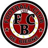 logo du club Football Club Biernois