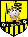 logo du club FOOTBALL CLUB BOUZEL