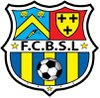 logo du club Football Club de Bonsecours Saint Leger