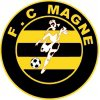 logo du club FOOTBALL CLUB MAGNÉ