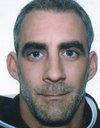 <b>Fabien BONNARDEL</b> - fabien-bonnardel-2__mxjjmz